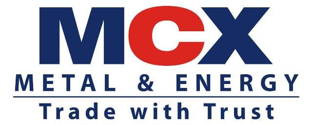 MCX_Logo