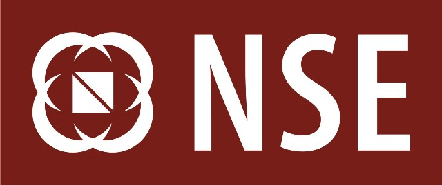 NSE-Logo-Marron-Back