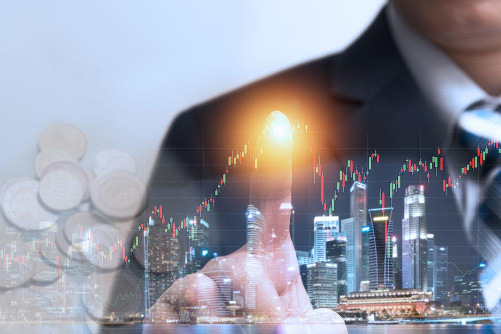 digital-finance-international-trade