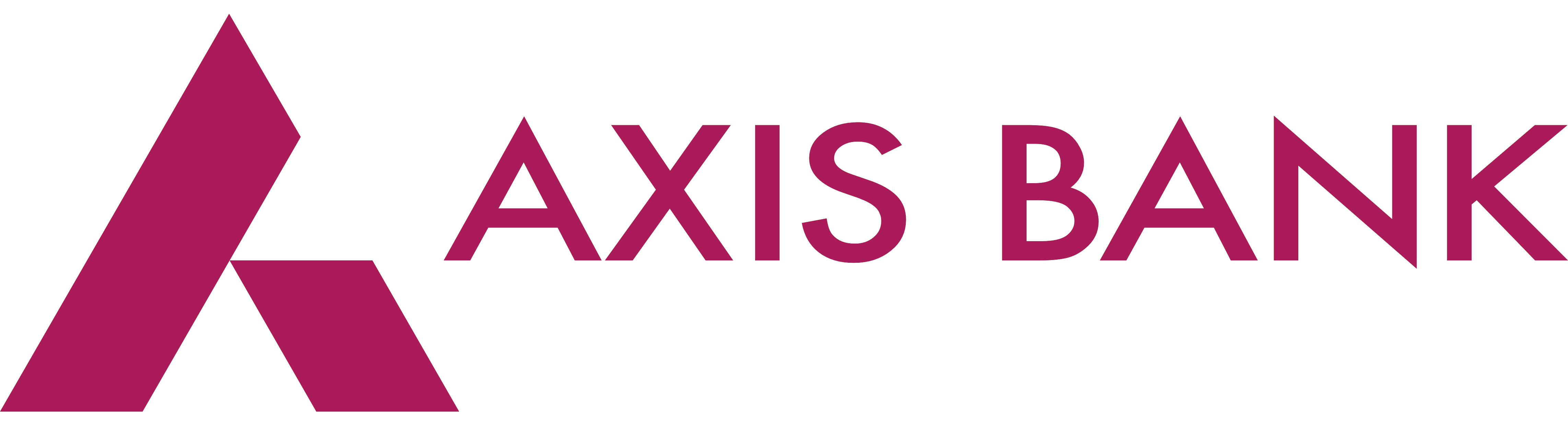 Axis_Bank_logo_logotype